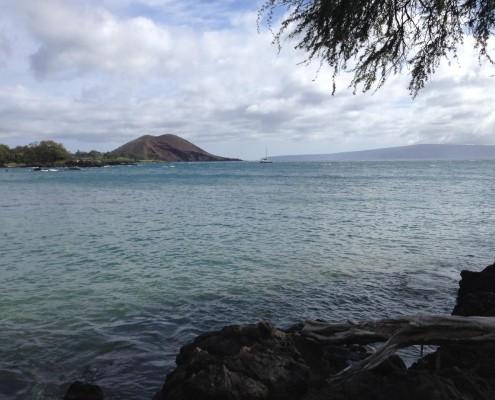 Makena Bay Snorkeling